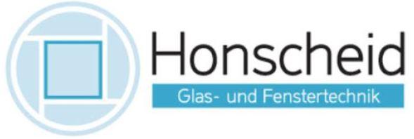 Honscheid